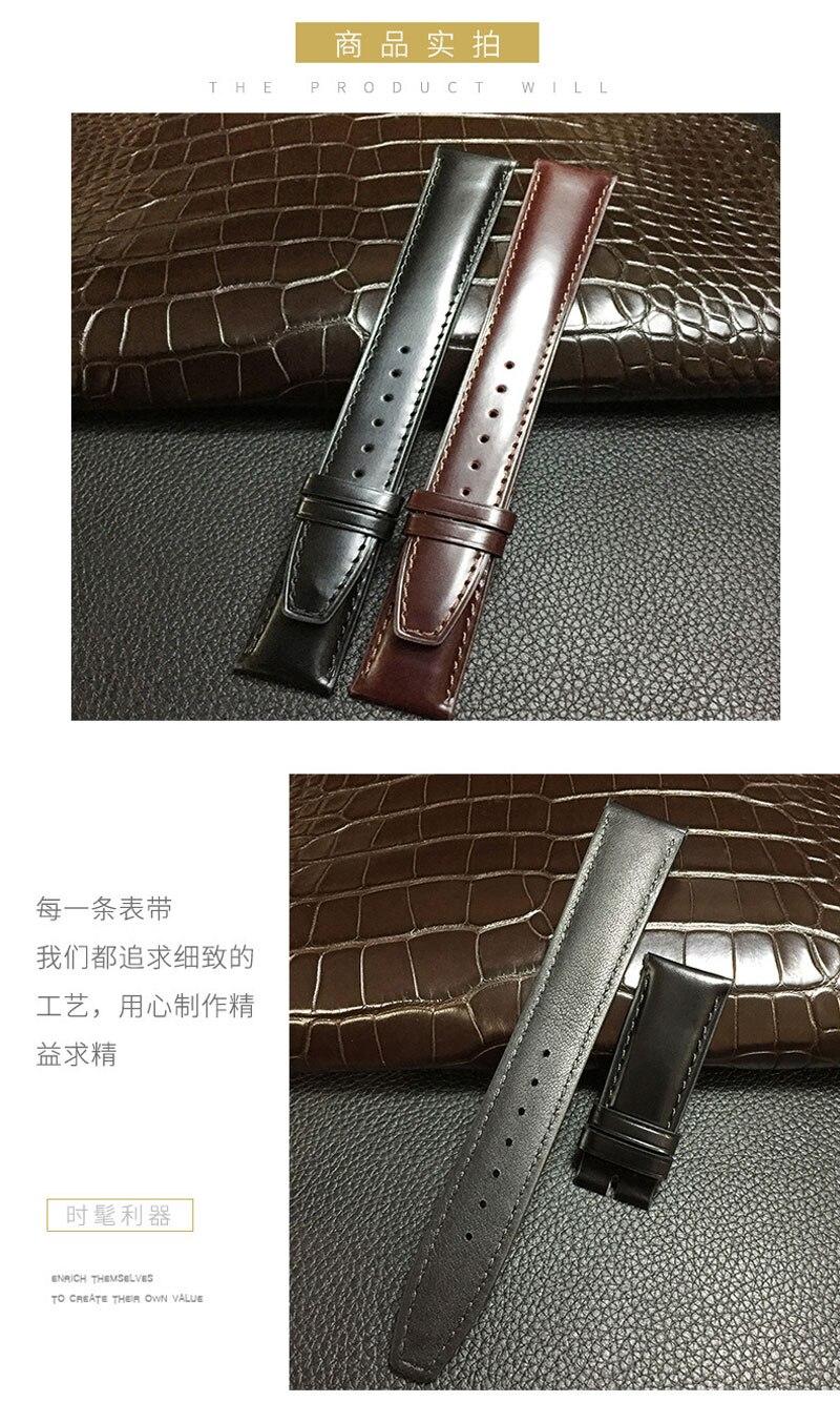 cinto personalizado portofino cinta 20mm 22mm couro