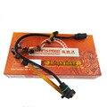Новинка 01M325283A 01M 095 096 G93 Автоматическая передача внутренний  комплект проводов с ленточным датчиком электромагнитный сдвиг провода для V W дл...