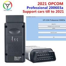 170823c 2018 opcom com com pic18f458 ftdi ft232rq chip para opel scanner de diagnóstico do carro suporte carros 2021 opcom profissão 170823c