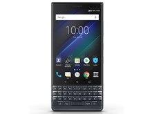 Blackberry – téléphone portable key2 LE débloqué, appareil photo 12 MP, 4 go de RAM + 64 go de ROM, double sim, livraison gratuite