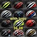 Велосипедные шлемы сверхлегкие Мужские шлемы для горного велосипеда Casco Ciclismo Capacete для взрослых MTB защитный велосипедный шлем