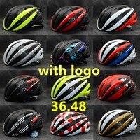 Capacete de ciclismo ultraleve men mountain road bicicleta capacetes casco ciclismo capacete adulto mtb segurança|Capacete da bicicleta| |  -