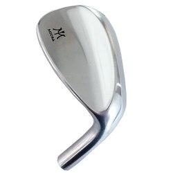 Nuevo cabezal de Golf forjado MIURA Golf cuñas 48 50 52 54 56 58 o 60 grados cuñas palos cabeza sin eje de Golf Cooyute envío gratis