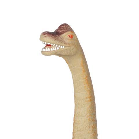 huang cheng brinquedos 16 polegada brachiosaurus dinossauro