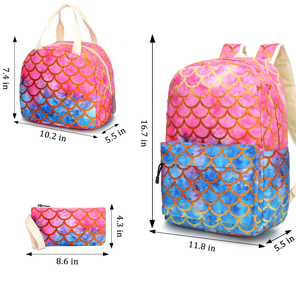 Bags for Teenage