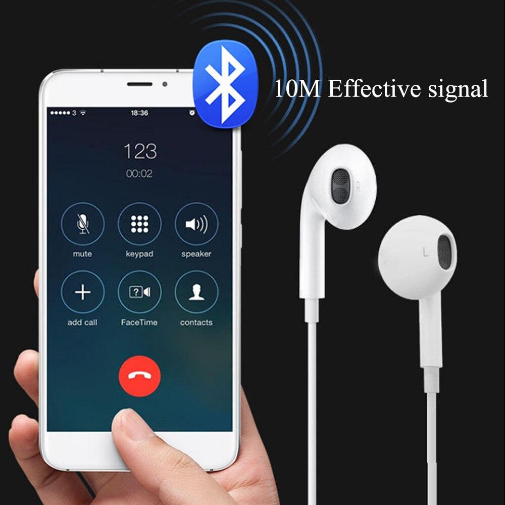 S6-Sport-In-Ear-Neckband-S6-Wireless-Headphone-Bluetooth-V4-1-Earphone-With-Mic-Stereo-Earbuds(3)
