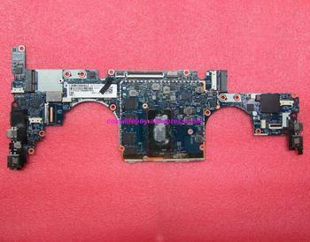 Genuine 939648-601 939648-001 UMA w i7-8550U CPU 8GB RAM Laptop Motherboard for HP 13-AD Series NoteBook PC