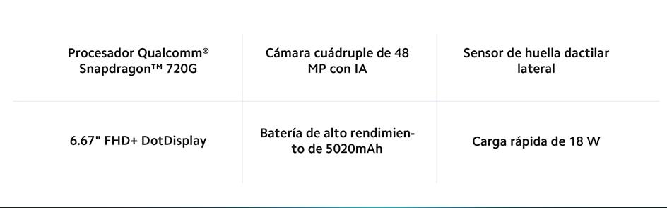 J6A-产品站设计稿0320-西班牙语_03