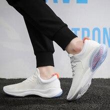 Mens Shoes Casual Light Outdoor Comfortable Man Fashion Sneaker Vulcanized Zapatos Hombre