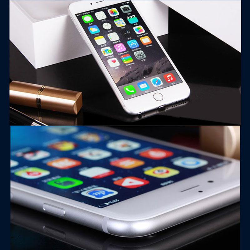 Original Unlocked Apple iPhone 6s Mobile Phone 4.7