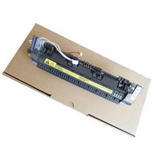 หน่วย Fuser fuser kit สำหรับ HP M125a 125nw 126 128 127fn fp 127fw RM2 5134 000CN RM2 5133 000CN RM2 5133 RM2 5134