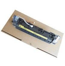 Fusor unidad Fuser kit para HP M125a 125nw 126 128 127fn fp 127fw RM2 5134 000CN RM2 5133 000CN RM2 5133 RM2 5134