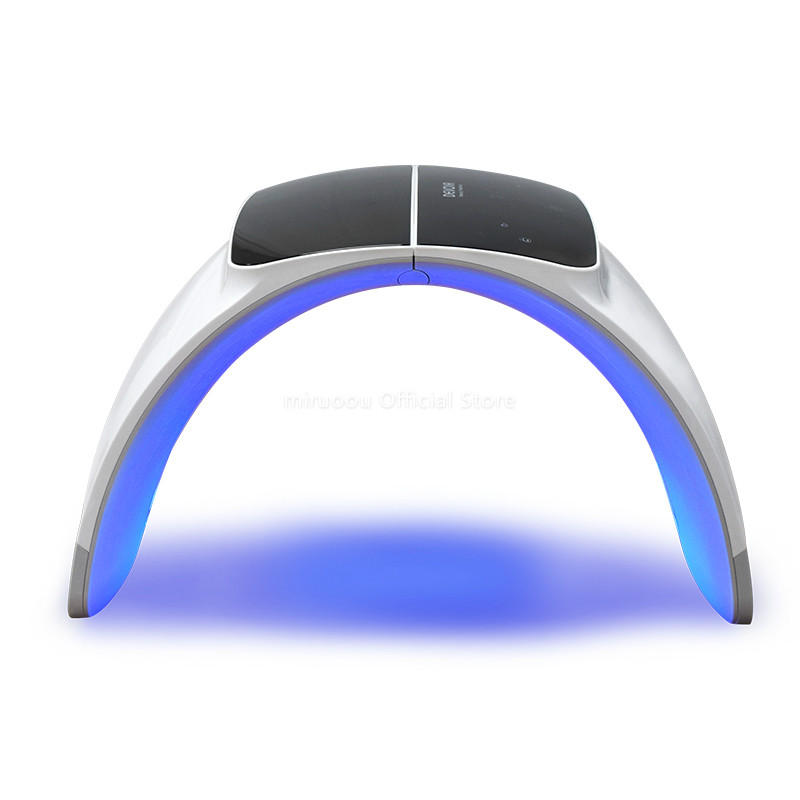 Professional PDT LED Photodynamic Therapy Equipment For Skin Care