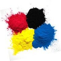 צבע לייזר טונר אבקת ערכות MX-3610 MX3618 MX-3618NC MX 36 2601 3101 2600 3100 2301 2618 3118 3618 4000 לייזר טונר מדפסת