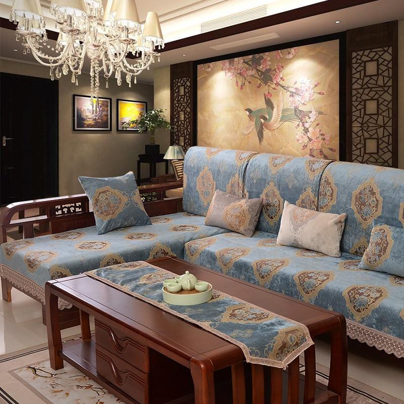 Cover For Living Room Modern Sectional