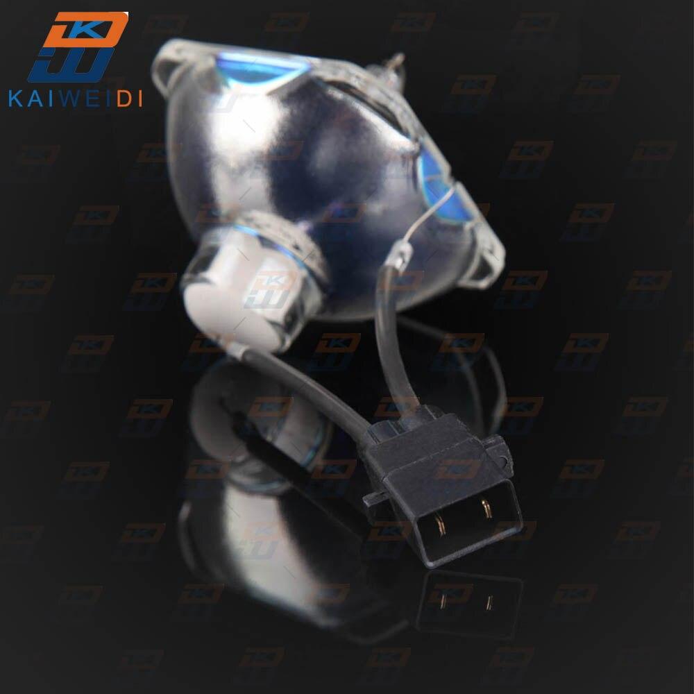 Replacement Bulb V13H010L42 ELPL42 for Epson EB 400W EB 400WE EB 410W EB 410WE EMP 270