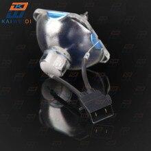 החלפת הנורה V13H010L42/ELPL42 עבור Epson EB 400W/EB 400WE/EB 410W/EB 410WE/EMP 270/EMP 280/EMP 400 /EMP 400W/EMP 400WE