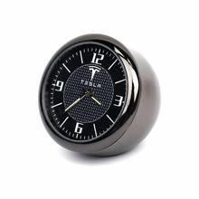 1 шт., автомобильные кварцевые часы, розетка, часы, Автомобильный интерьер, ароматизатор, электроника для Nissan New Xuan Yi, и т. Д., аксессуары для часов