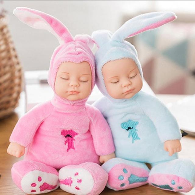 Bebé Rosa mano Crochet XXL Foto Prop Reborn nuevo bebé manta//chal