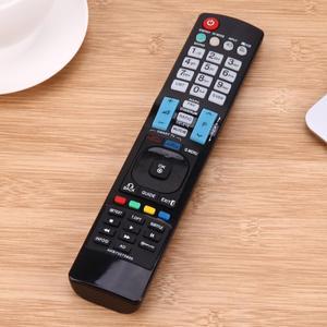 Image 2 - Tv Afstandsbediening Vervanging Ir Tv Afstandsbediening Afstandsbediening Controller Voor Lg AKB73275605