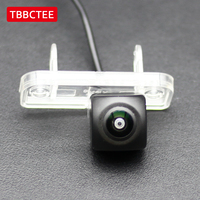 1000 TV Lines For Mercedes Benz E Class W211 2002~2008 Car Rearview Parking Camera Auto CAM Back Camera HD Android Big Screen