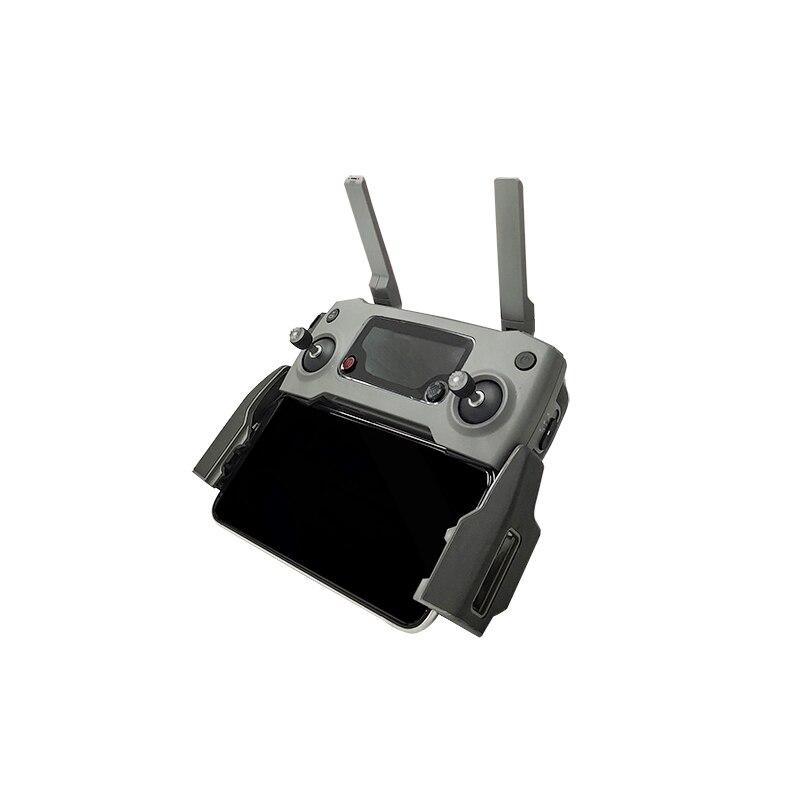 DJI Mavic 2 Pro and Mavic 2 Drone controller