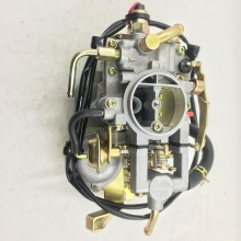 SherryBerg carburetor carb for kia pride CD5 carburettor classic vergaser carby carbrator good quality OEM