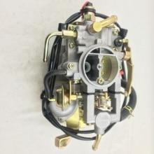 SherryBerg için karbüratör carb kia pride CD5 karbüratör klasik vergaser carby carbrator kaliteli OEM