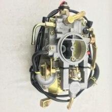 Sherryberg Carburateur Carb Voor Kia Pride CD5 Carburateur Klassieke Vergaser Carby Carbrator Goede Kwaliteit Oem