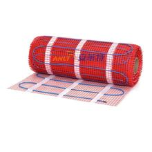 UnderFloor Heating Mat For Indoor House Warming 220V 150W/M2  With Choice Thermostat