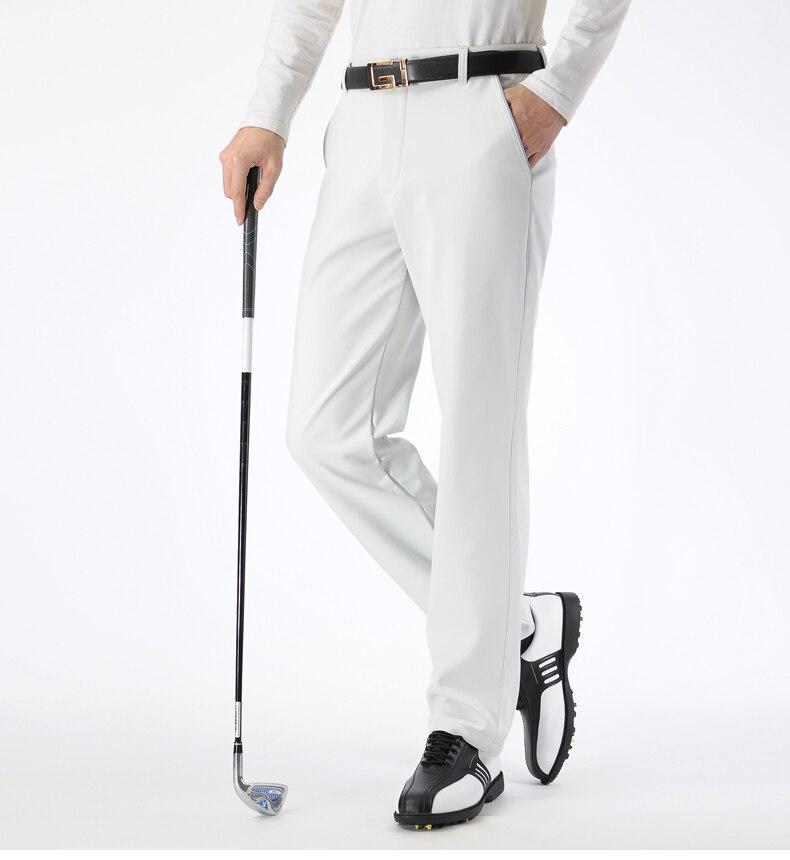 golfe em linha reta à prova dstraight