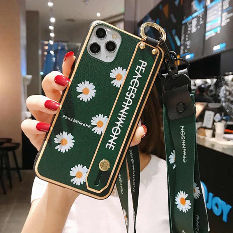Iphone 電話 6 6s 7 8 11 プロマックス xr xs xs ケース tpu シリコーンカバー coque fundas スマートカバー携帯電話保護ケース