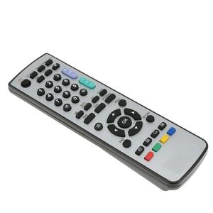 Image 5 - New LCD TV Remote Control Replacement for SHARP GA520WJSA GA531WJSA GA591WJSA GA574WJSA TV Accessories Remote Control Hot Sale