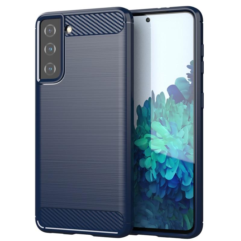 Samsung Galaxy S21 Ultra Case 10