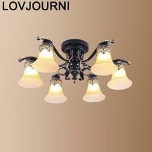 Voor Eetkamer Industriele Industrial Pendant Light Hanglampen Lustre Home Luminaria Loft Deco Maison Hanging Lamp Hanglamp