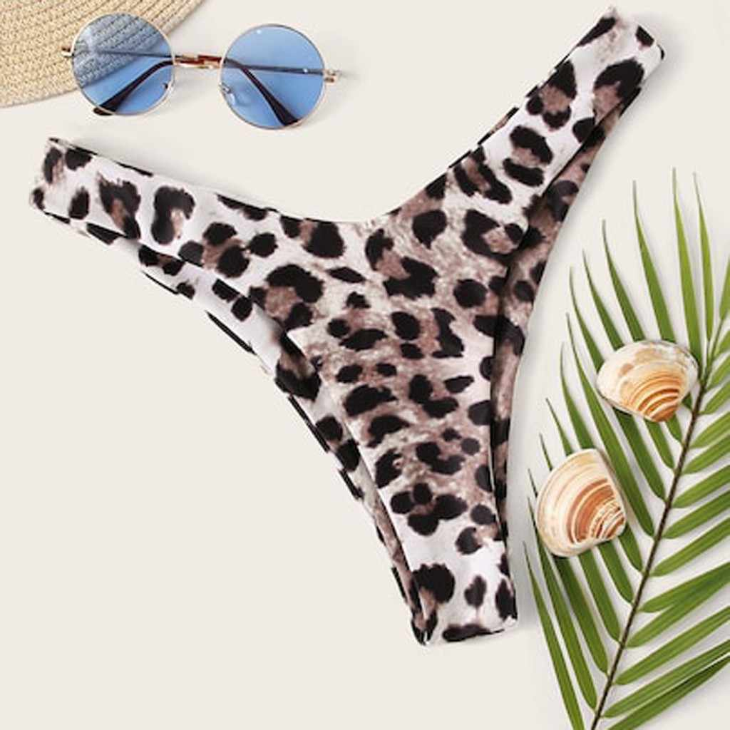 Femmes Sexy natation soutien-gorge Push Up natation soutien-gorge solide couleur croisée sangle dos nu été plage porter maillots de bain pour femmes haut de bikini 2.0