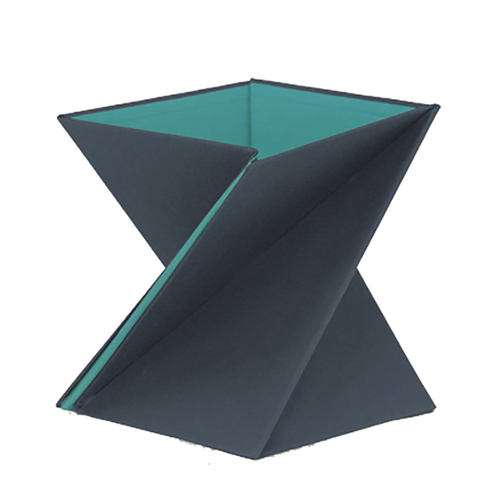Portable Folding Folding Table Camping Picnic Table Outdoor 6061 Aluminum Alloy Ultra-Light Office Computer Desk