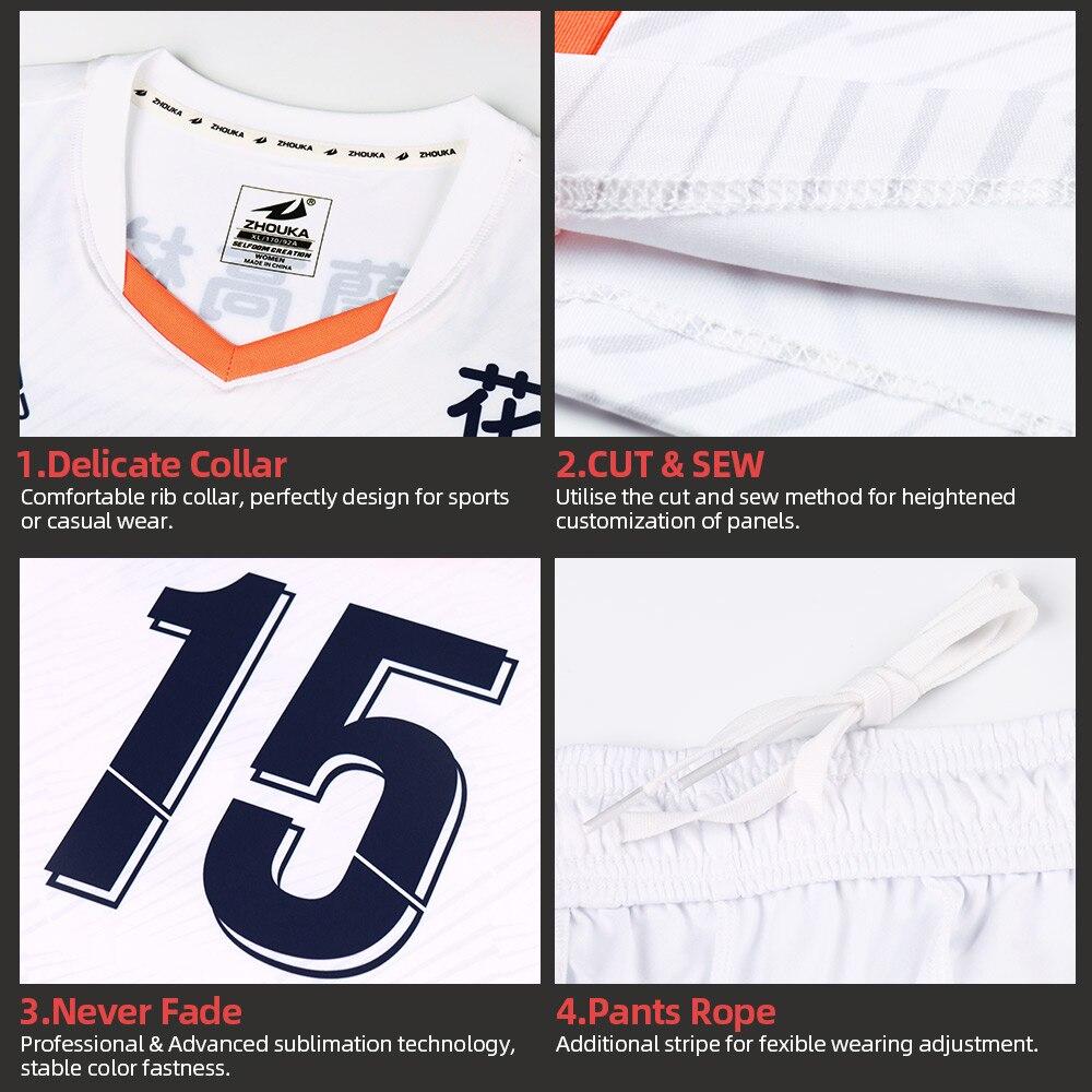 Купить уникальные рубашки для волейбола с современным дизайном быстросохнущая