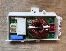 شحن مجاني جيد ل غسالة الكمبيوتر مجلس الطاقة تصفية 6201EC1006U 6201EC1006L تستخدم