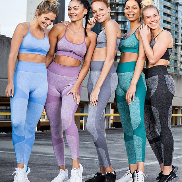 great workout pant 1