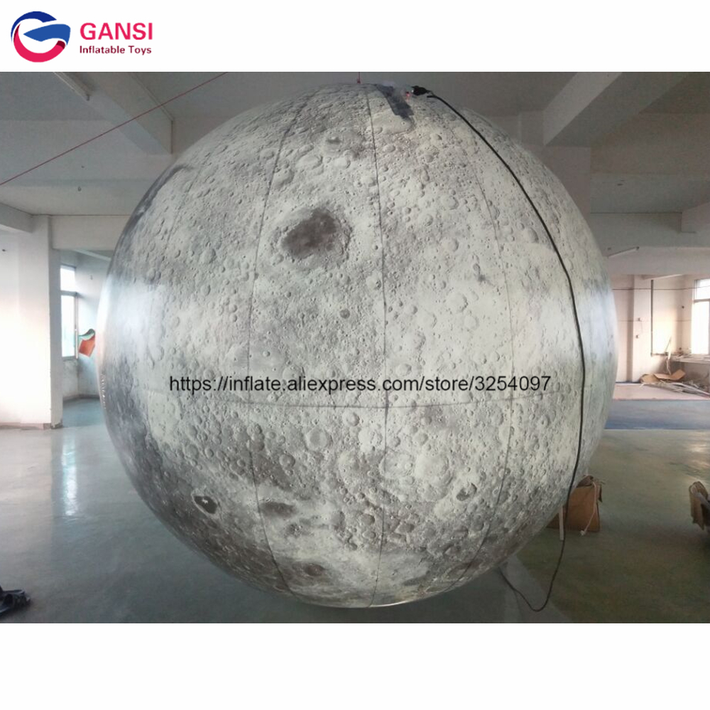 inflatable moon06