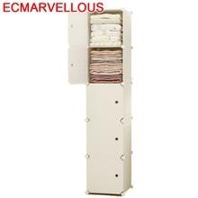 Penderie aimre Armario Meuble Rangement per Meble Mobilya Dresser Cabinet De Dormitorio mobili camera da letto Mueble guardaroba
