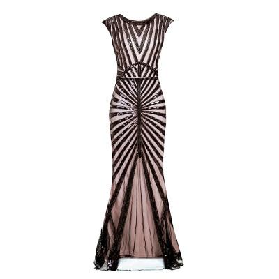 cq06 dress (7)