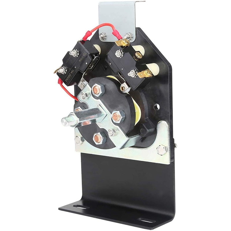 for Golf Cart Heavy Duty Forward and Reverse Switch Assembly for EZGO TXT 1994 - Up 70578-G01