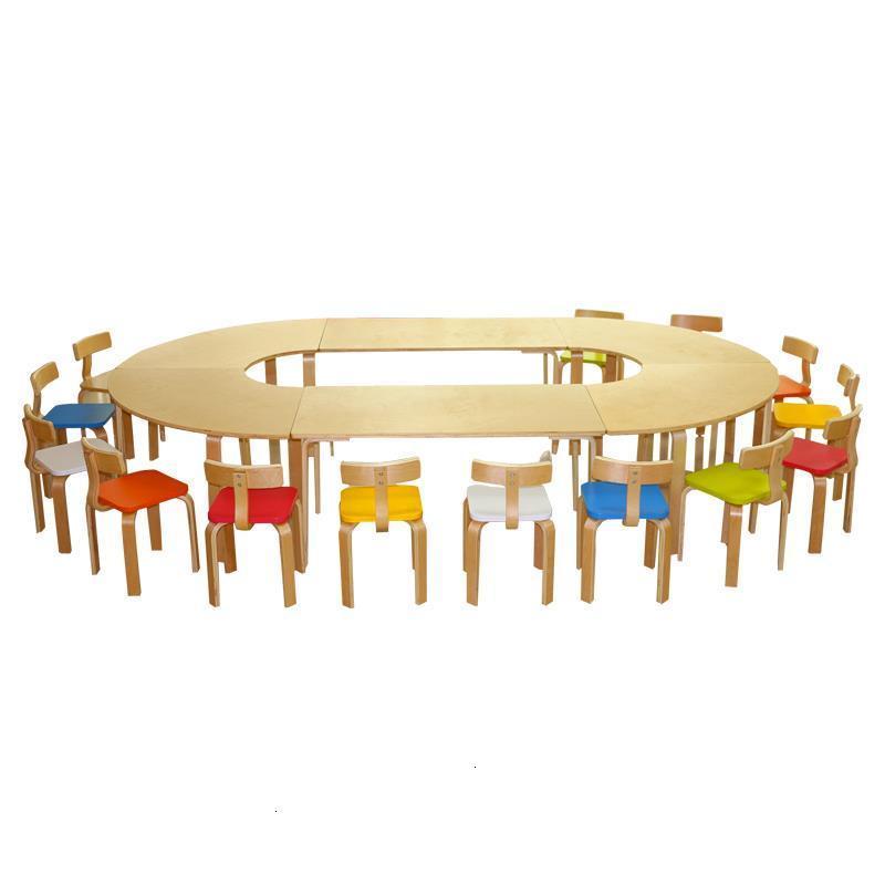 Desk Child Mesa De Estudio Scrivania Bambini Avec Chaise Children And Chair Kindergarten Enfant Kinder Study For Kids Table
