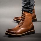 Men s Boots Brand ge...