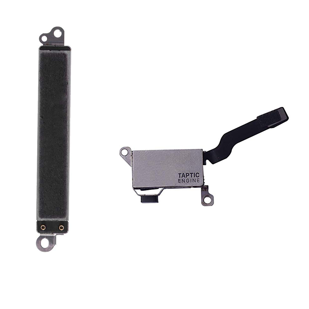 Replacement Taptic Engine Vibrator Motor Module Compatible For IPhone 6S 6S Plus