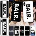 Модный Роскошный брендовый чехол для телефона iPhone 11 12 mini pro XS MAX 8 7 6 6S Plus X 5S SE 2020 XR