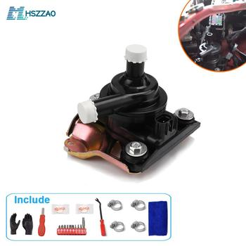 Car Frequency Converter Electric Water Pump For TOYOTA PRIUS OE: 04000-32528 G9020-47031 + Tool Kit