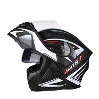 Motorcycle Helmet Moto Helmets Motocicleta Cascos for yamaha fjr 1300 honda vfr 800 Suzuki vstrom 650 KTM sx moto cafe racer